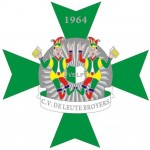 DE_LEUTE_BROYERS_logo