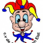 Logo-Elsternarren