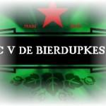 Logo_Bierdupkes