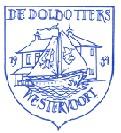 Logo_DeDolbotters