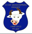 grashappers